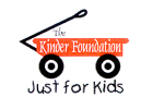 Kinder Foundation