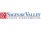Saginaw Valley State U