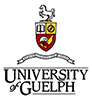 U of Guelph